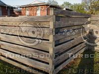wood0195.jpg
