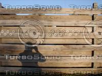 wood0199.jpg