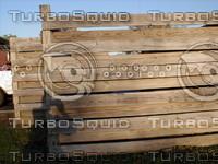 wood0200.jpg