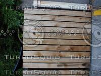 wood0234.jpg