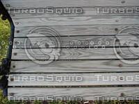 wood0303.jpg