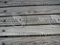 wood0308.jpg