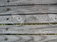 wood0310.jpg