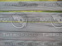 wood0312.jpg