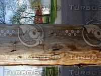 wood0325.jpg