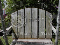 wood0336.jpg