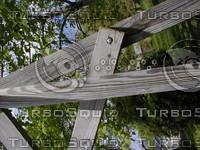 wood0337.jpg