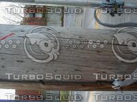 wood0352.jpg