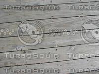 wood0393.jpg