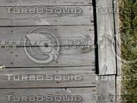wood0395.jpg
