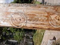 wood0409.jpg