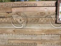 wood0439.jpg