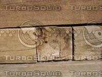 wood0441.jpg