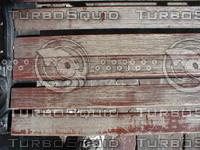 wood0480.jpg