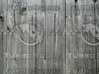 wood0493.jpg