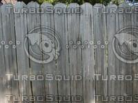 wood0503.jpg