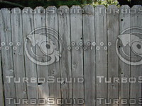 wood0506.jpg