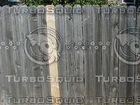 wood0512.jpg