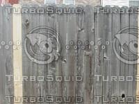 wood0535.jpg