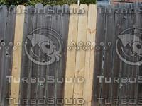 wood0545.jpg