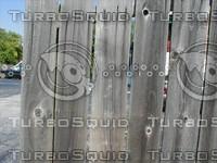 wood0555.jpg