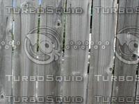 wood0556.jpg