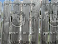 wood0561.jpg