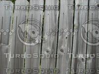wood0566.jpg