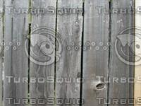 wood0568.jpg