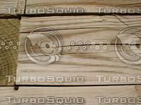 wood0595.jpg