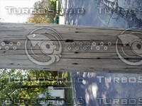 wood0606.jpg