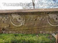 wood0615.jpg