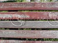 wood0676.jpg