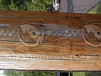 wood0743.jpg