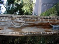 wood0750.jpg