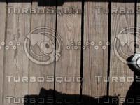 wood0824.jpg