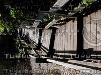 wood0853.jpg