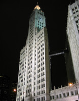 wrigley building.jpg