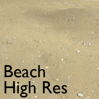 Beach Sand texture High resolution.jpg