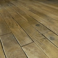 Wood Floor Parquet Texture ---------------  High Resolution