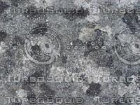 03M 0193.JPG