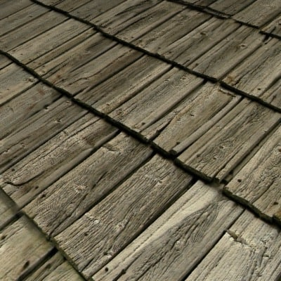 Wood Shingles Texture Texture Jpg Roof Shingles Wood