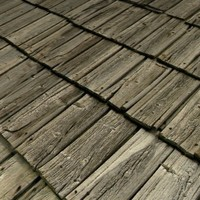 Wood Roof Shingles High Resolution.jpg