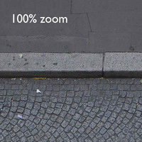 Medium Resolution Cobblestones Street and Sidewalk Texture.zip