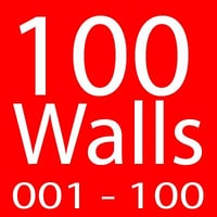 100_walls_01--001-100.zip