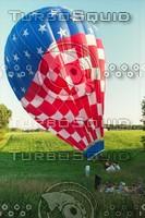20030707015_balloon.JPG