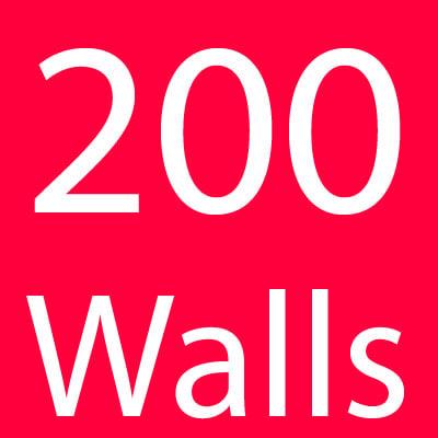 200walls.jpg