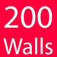 _200_Walls.zip