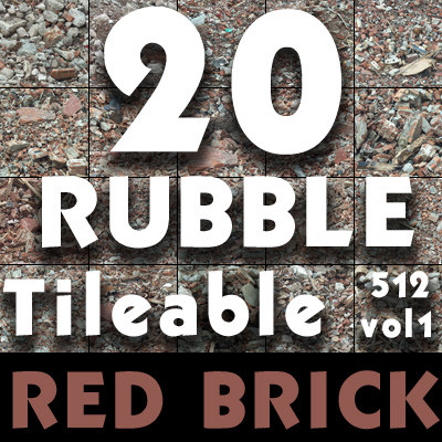 20_rubble_vol1.jpg