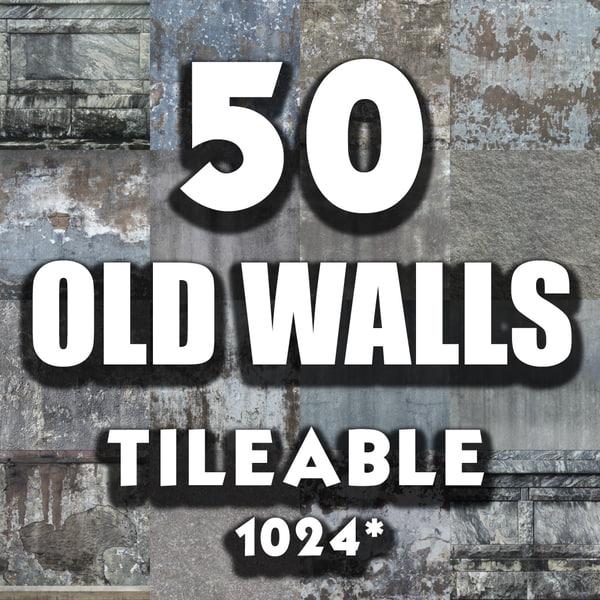 50_walls.jpg